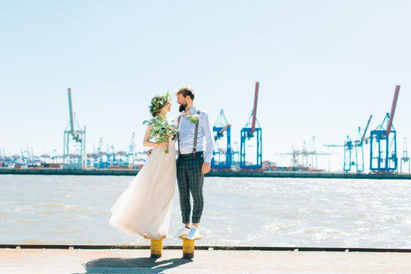 Wedding Vibes hejFROLLEIN
